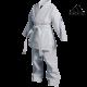 חליפת קראטה Adidas-K200